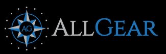 All Gear, Inc. Logo